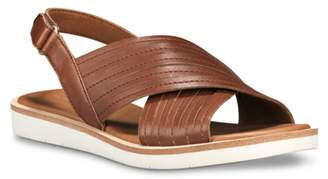 Timberland Adley Shore Sandal