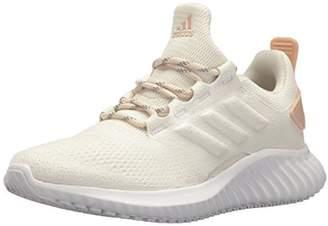 adidas Women's Alphabounce CR w