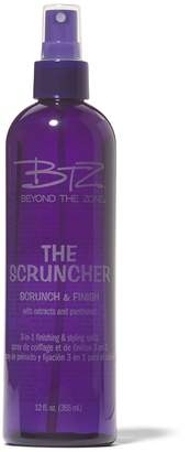 Beyond the Zone The Scruncher 3-in-1 Spray