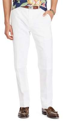 Polo Ralph Lauren Relaxed Classic-Fit Pants
