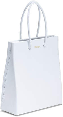 Medea Short Prima Bag