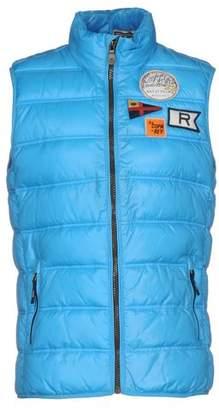 Gaastra Jacket