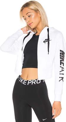 Nike NSW Air Hoodie