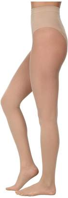 Wolford Tummy 20 Control Top Tights Control Top Hose