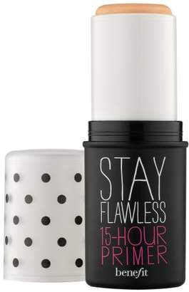 Benefit Cosmetics Stay Flawless 15-Hour Foundation Primer