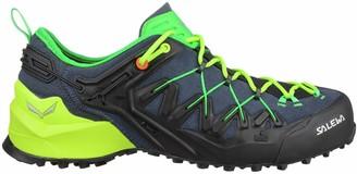 Salewa Wildfire Edge Hiking Shoe - Men's