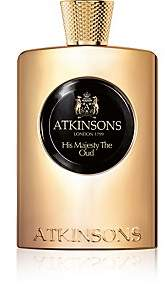 Atkinsons Men's His Majesty The Oud 100 ml EDP