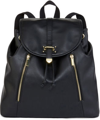 ARIZONA Arizona Staci Backpack $36 thestylecure.com