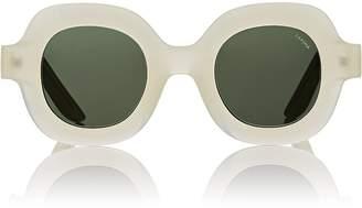 LAPIMA Women's Catarina Sunglasses