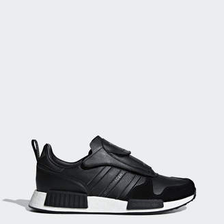 adidas MicropacerxR1 Shoes