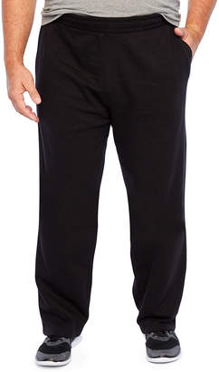 Co THE FOUNDRY SUPPLY The Foundry Big & Tall Supply Mens Drawstring Pants - Big and Tall