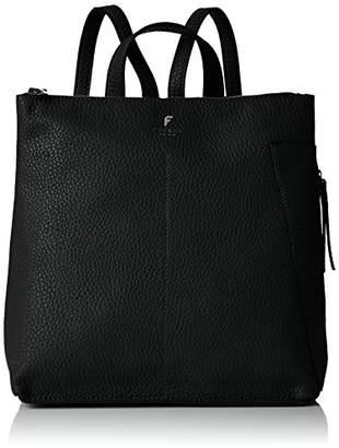 Fiorelli Women's Finley Backpack Handbag