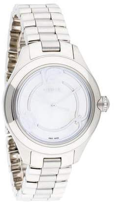 Ebel Onde Watch