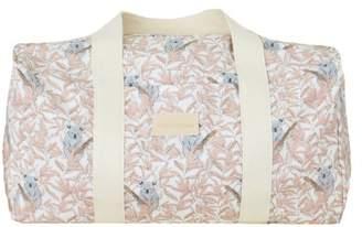 Blossom Paris Koala Changing Bag