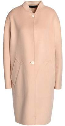 Rag & Bone Darwen Wool And Cashmere-Blend Coat