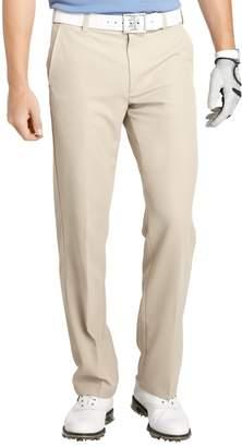 Izod Men's Slim-Fit Performance Golf Pants