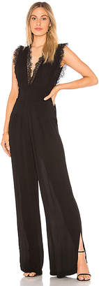 Free People Cem Jumpsuit