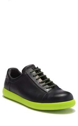 Camper Super Soft Leather Sneaker