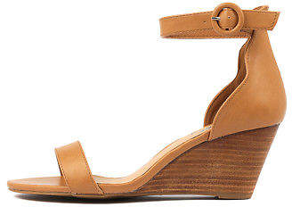 I Love Billy New Miriah Womens Shoes Sandals Heeled