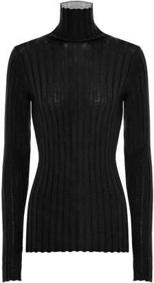 Petar Petrov Karen turtleneck wool sweater