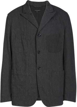 Engineered Garments Jackets