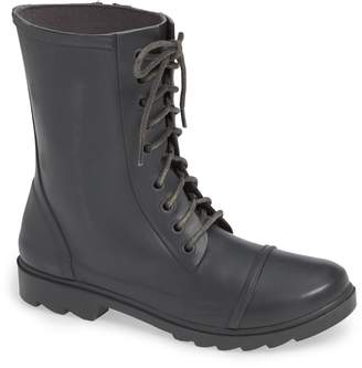 Steve Madden Troopa Rain Boot
