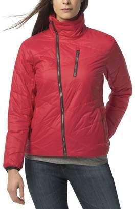 Basin and Range Quinn's PrimaLoft Jacket - Women's