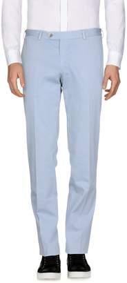 Canali Casual pants - Item 13169866
