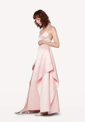 Fame & Partners Santina Dress