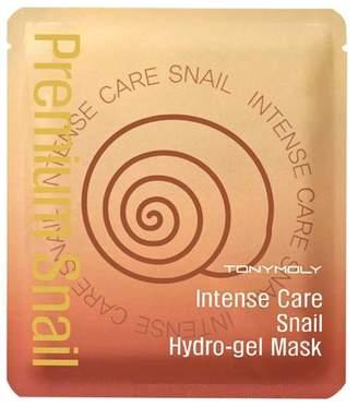 Tony Moly Tonymoly Intense Care Snail Gel Mask 25ml