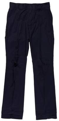 Victorinox Trek Woven Pants w/ Tags