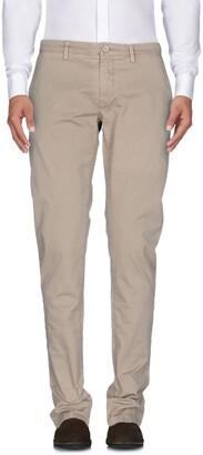 Siviglia Casual pants - Item 13028982WO