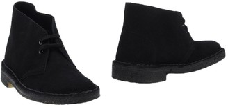Clarks Ankle boots - Item 44895115