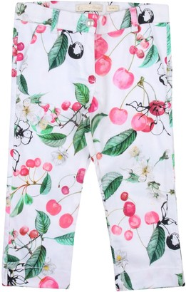 Elsy Casual pants - Item 13152126VV