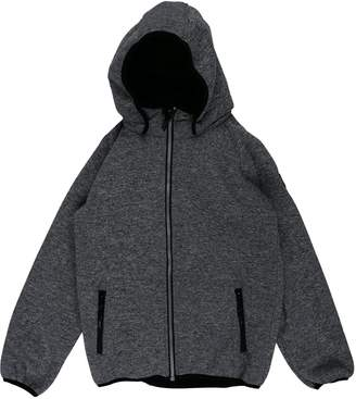 Name It Jackets - Item 41755433GF