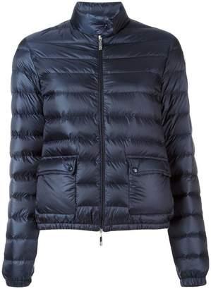Moncler 'Lans' padded jacket