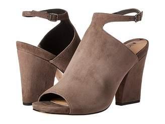 Via Spiga Prim Women's Shoes