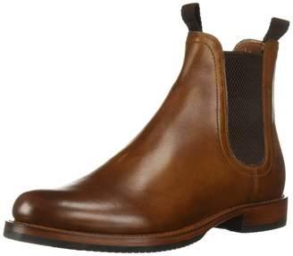 Frye Men's Sawyer Chelsea Boot