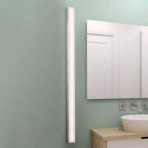 120 cm lange LED-Wandlampe Nane fürs Badezimmer