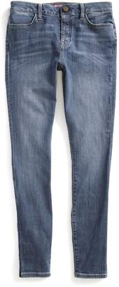 Tommy Hilfiger Classic Jegging
