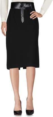 Dixie 3/4 length skirts - Item 35383689FF