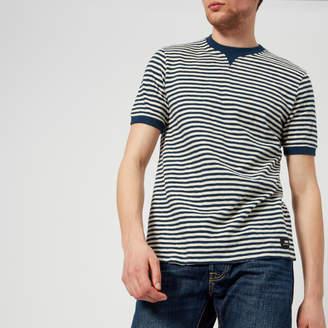 Edwin Men's International T-Shirt
