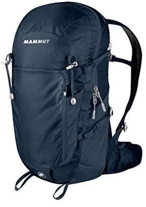 Mammut Lithium Zip, Unisex Adults' Backpack,15x17x25 cm (W x H L)