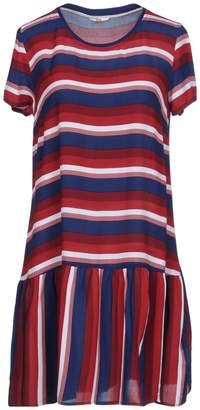 Tommy Jeans Short dresses