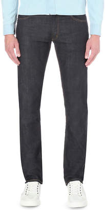 Citizens of Humanity Lafayette slim-fit skinny jeans
