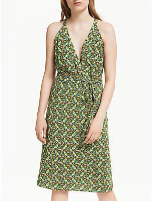 8f223a6f303 Boden Dresses - ShopStyle UK