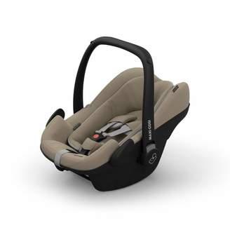 Maxi-Cosi Pebble Plus Baby Car Seat Group 0+ ISOFIX Car Seat i-Size 0-12 m 0-13 kg 45-75 cm