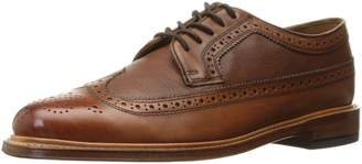 Florsheim Men's Heritage Wingtip Oxford