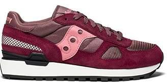 Saucony Women's Shadow Original Running Shoe