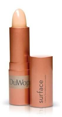DuWop Cosmetics Surface Foundation Moonstone